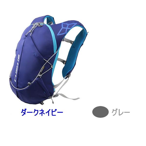 【送料無料】パーゴワークス ラッシュ12