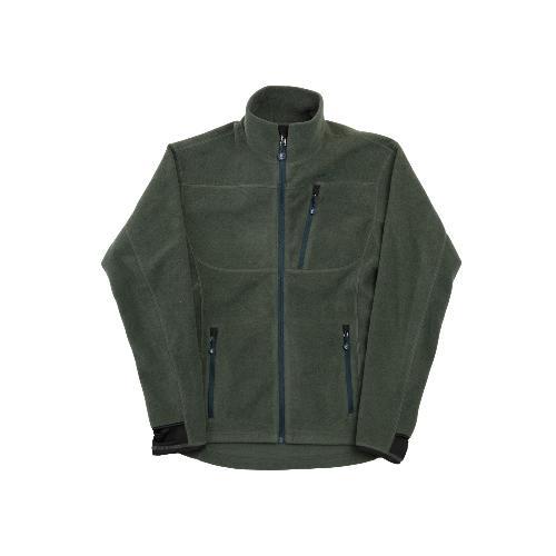 【送料無料】ティートンブロス Moosey 2 Jacket (Men) ディープグリーン