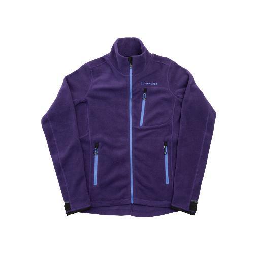 【送料無料】ティートンブロス WS Moosey II Jacket (Women) パープル