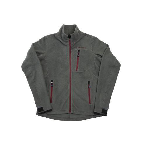 【送料無料】ティートンブロス WS Moosey II Jacket (Women) グレー