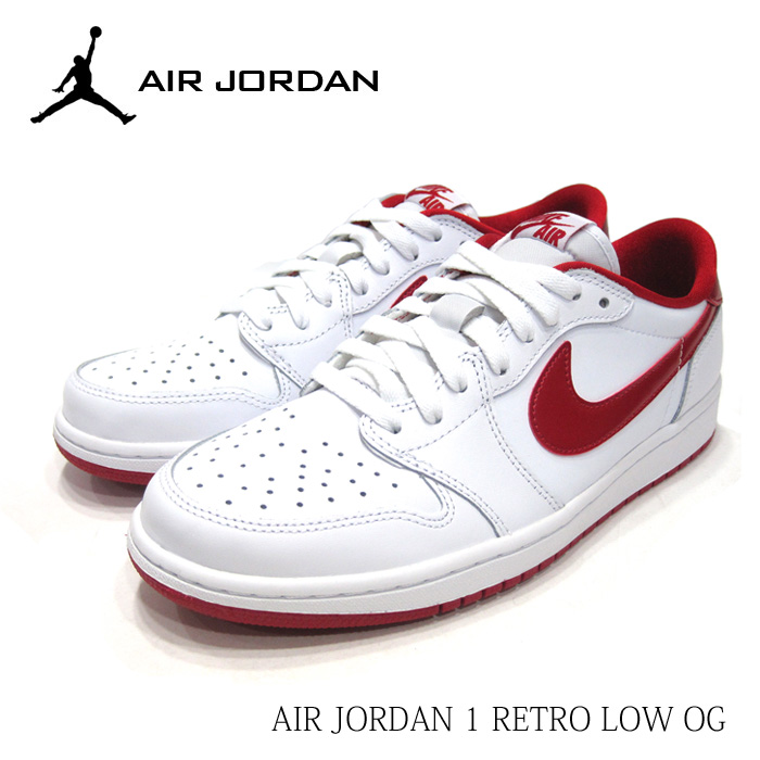 NIKE AIR JORDAN FLIGHT REMIX 【02P05Nov16】 [NIKE ナイキ] 【送料無料】