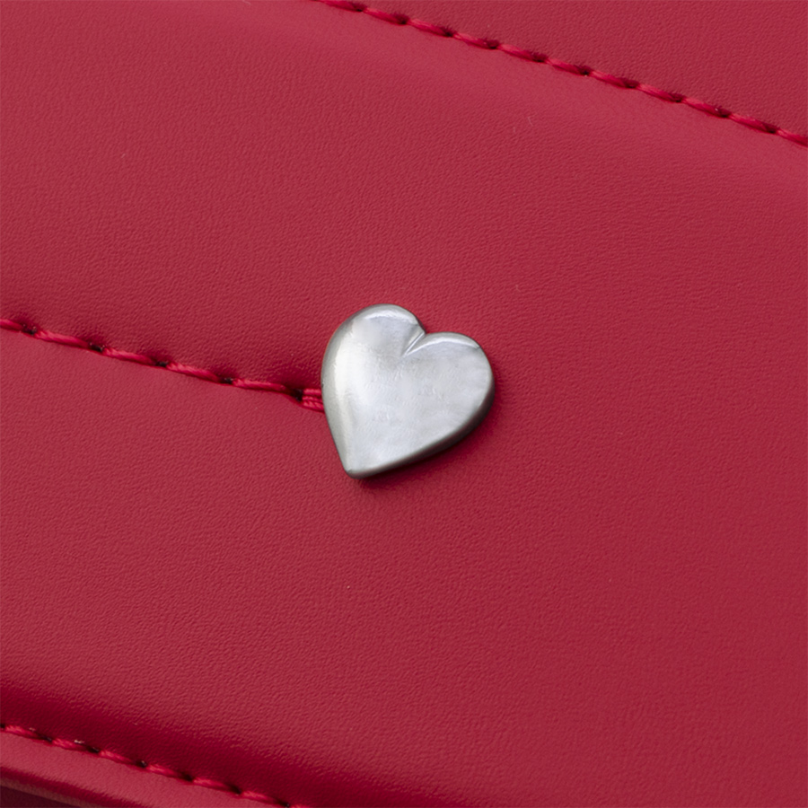 ランドセル 2020モデル 「アルファハート ワイド AH529」 クラリーノ フィットちゃん(R) A4フラットファイル対応 女の子 日本製【キャメル/茶色(チョコ、ブラウン)/ピンク/チェリー(赤)/重量 約1,200g】