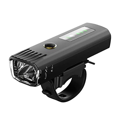 <title>2個セット光センサー1 600 自転車ライト USB充電式 LED 防水 高輝度1000ルーメン 4段階照明モード 自転車用シートクランプ付 メイルオーダー</title>