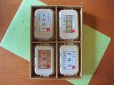 自然と安全を追究した卵の庄の美味しい特撰卵 新作入荷 いつも美味しい特撰卵4箱セット2 選択