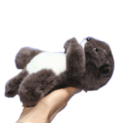 Ranran Sea Otter Plush Rakuten Global Market