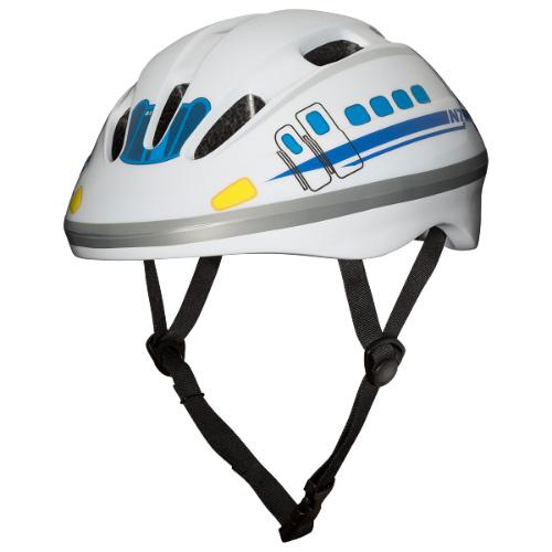 新幹線のキッズヘルメットが登場 BJ 新幹線 N700 キッズ ヘルメット 安全 安い プロテクター 電車 電車グッズ 新幹線グッズ グッズ 在庫あり キッズヘルメット 自転車 調節可能 鉄道グッズ スケボー 小学生 キックボード ストライダー N700A 幼稚園 こども用 SG規格 子ども