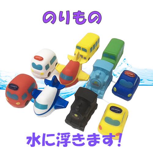 【キッズ】プールで水遊び!楽しい子供用おもちゃ、おすすめはどれ?