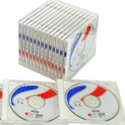 【中古】 ピンズラー 韓国語 CD全16巻セット ユーキャン 韓国語教材