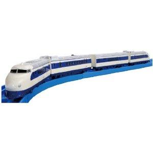 ハイクオリティ プラレールアドバンス AS-01 0系 新幹線 国内正規品 中古 日本正規代理店品 海外直輸入USED