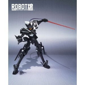 【新品】 ROBOT魂 グラハム専用ユニオンフラッグカスタム2 [GNフラッグ]