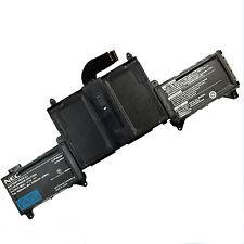 新品 純正品 NECPC-VP-BP95 OP-570-7702311.1V 4000mAH min3760mah 42WH日本電気純正バッテリー