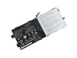 新品 純正品 NECPC-VP-BP100 アイテム勢ぞろい 45N1720 30WH日本電気純正バッテリー 海外限定 8.12AH 45N17213.7V