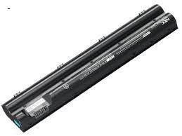 完全送料無料 新品 純正品 NEC PC-VP-WP122 OP-570-76997日本電気純正バッテリー 大人気