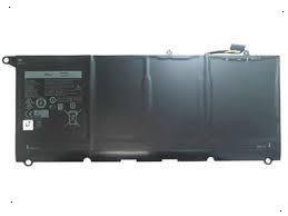 新品 限定タイムセール 純正品 期間限定で特別価格 DELLXPS 13 PW23Y7.6V 9360 60WHデル純正バッテリー