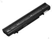 新品 純正品 NEC PC-VP-BP88 OP-570-7701010.8V 6700mAH min 6400mAH 70WH日本電気純正バッテリー