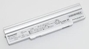 純正品 PanasonicLets note CF-LX3 CF-LX410.8V 7100mAH mini 6800mah 74WHパナソニック純正バッテリー