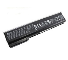 新品 純正品 HP Probook 640 645 Seasonal Wrap入荷 CA06 激安セール G1 655 55WHHP純正バッテリー CA06XL10.8V 650