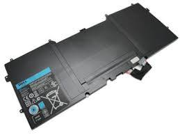 新品 純正品 新作からSALEアイテム等お得な商品 ショップ 満載 DELL XPS12 XPS13 489XN 0PKH18 PKH18 3H76R7.4V Y9N00 47WHデル純正バッテリー