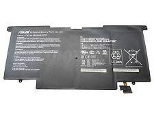 全品送料無料 新品 純正品 ASUS ZenBook Ultrabook 6840mAH UX31E7.4V 結婚祝い UX31A 50WHエイスース純正バッテリー UX31