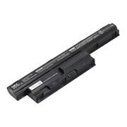 新品 純正品 NEC PC-VP-WP126 OP-570-77005  14.4V 2150mAH min1980mah 30WH日本電気純正バッテリー