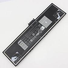 新品 純正品 DELL Venue 低価格 11 Tablet HXFHF7.4V 36WHデル純正バッテリー Pro お買い得 7130