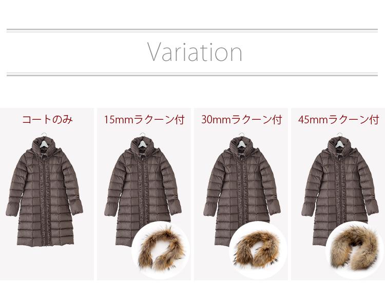 YUNY Mens Warm Stand Collar Plus-Size Pocket Zipper Long-Sleeve Thick Down Coat Khaki L