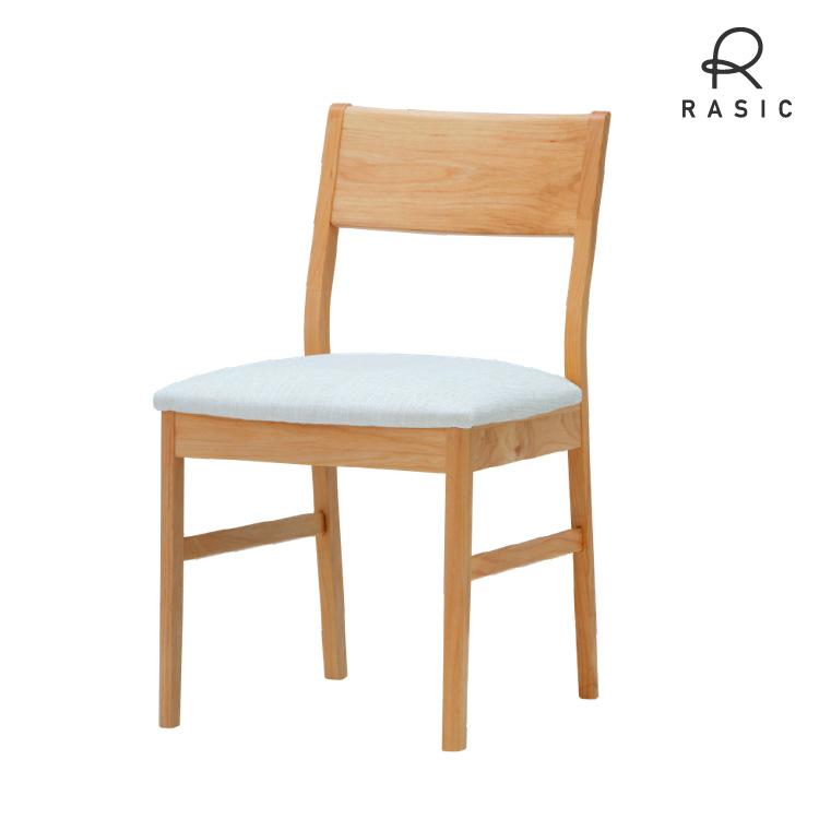【全品ポイント10倍】チェア・椅子 ダイニングチェア ERIS-2 DINING CHAIR LB-01 (NA+BE) インテリア おしゃれ 家具 新生活 3980 送料無料 ぉwyあ