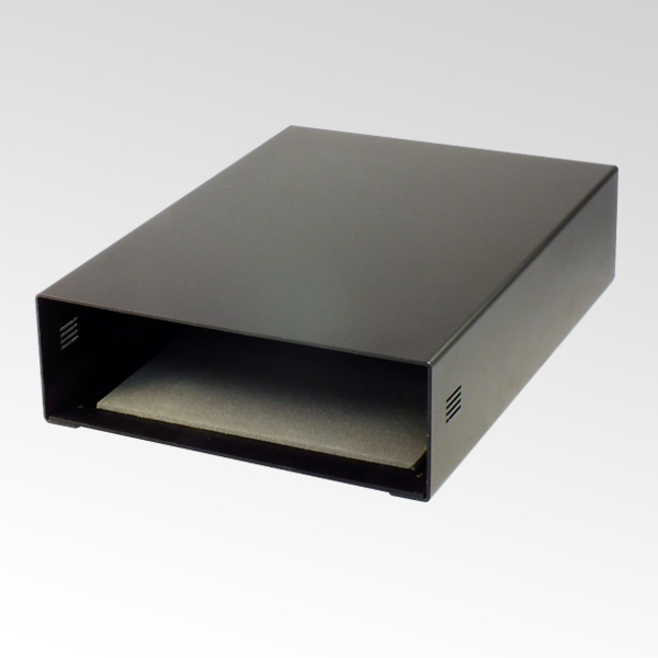 RATOC 5inchドライブケース専用 CDリッピング用制振強化オプションキット RP-EC5-AI オーディオインシュレーター