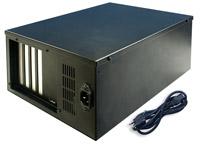 PCI拡張BOX REX-PCIEX04