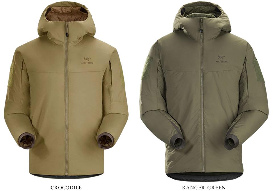 ray online store  arc u0026 39 teryx arc u0026 39 teryx leaf cold wx hoody