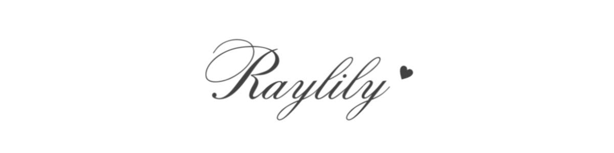 Raylily:大人可愛い愛されコーデが叶うオリジナルブランドRaylily