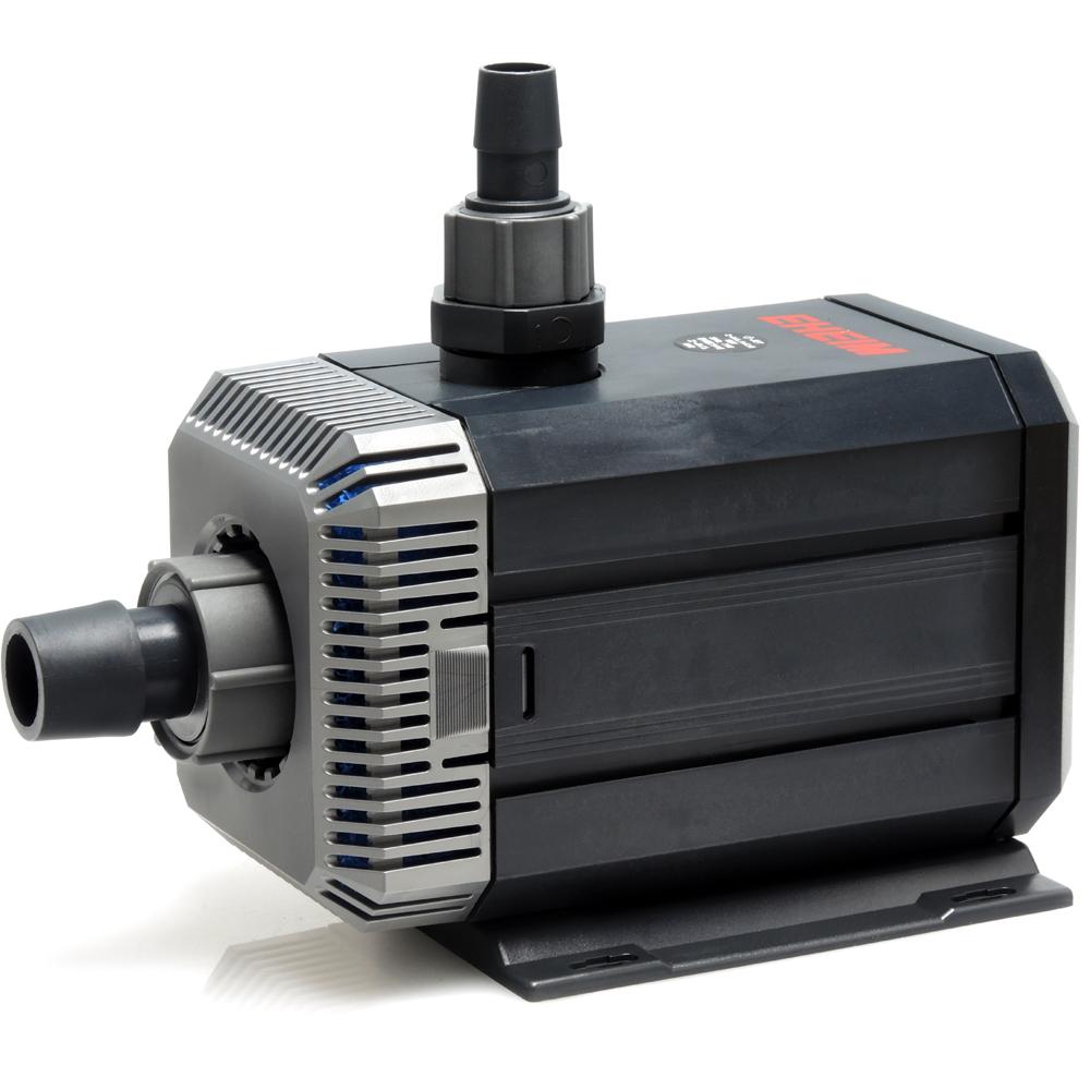 エーハイム 水陸両用ポンプ 1262 60Hz 西日本仕様 universal3400【在庫有り】「1点まで」「同梱不可」