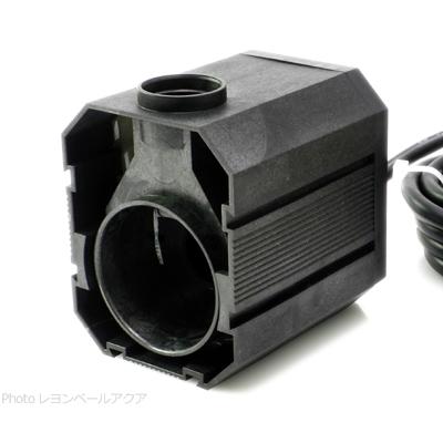 低価格化 全国送料無料 送料無料新品 在庫有り 即OK HS モーターブロック 新タイプ 東日本仕様 HS400用 50Hz NEW UP2000 4003251