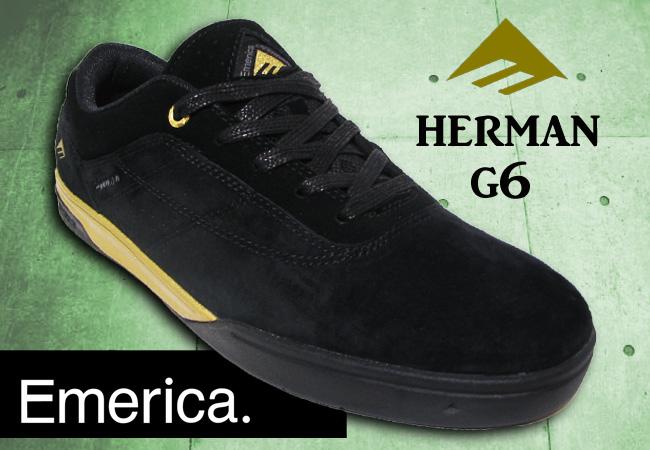Emerica herman g6 420 dating
