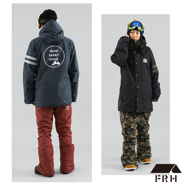 Navy And Grey Visual Merchandising Shop Display November: Pro Shop RBS: 15-16 Model! THE FRH COACH Jacket ART-TEX