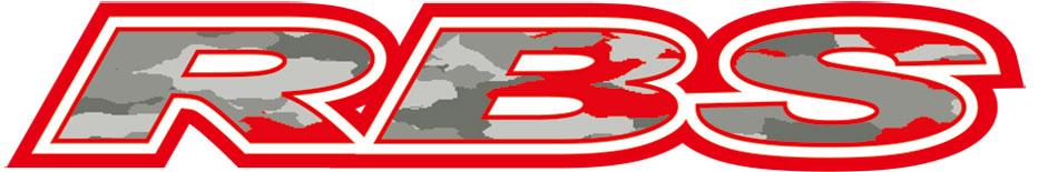 プロショップ RBS:スノーボード、サーフボード、スケートボードの本格的プロショップ。