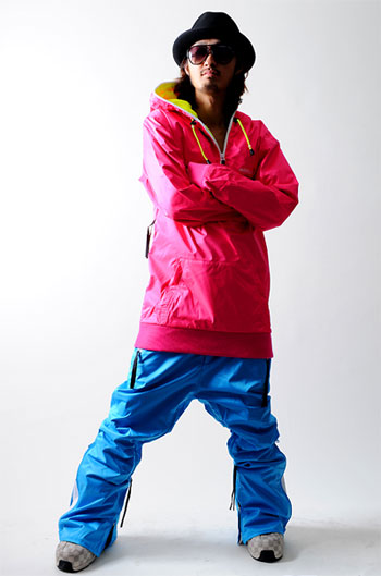 ATMYS 超限定モデル【SCHOOL 超限定モデル OUT】 ジャケット ピンク ATMYS パンツ ブルー【SCHOOL【上下セット】【スノーボード ウェア】715005, 制服マート:99c501d7 --- sunward.msk.ru