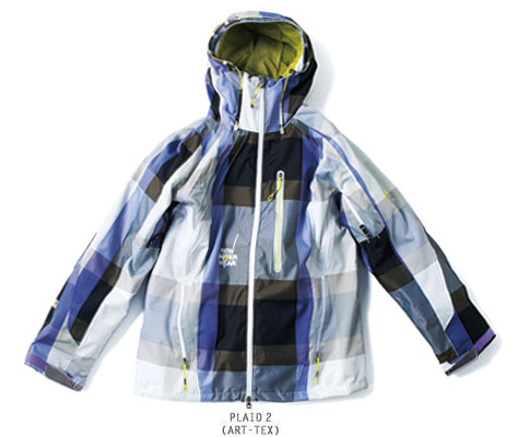 販売開始!11/12モデル!【REW】 THE KAMIKAZE ジャケット【スノーウェア カミカゼ】715005