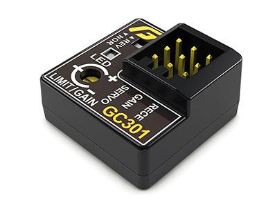 G0053 G-FORCE 送料無料カード決済可能 ジーフォース オンラインショップ カー用ジャイロ GC301