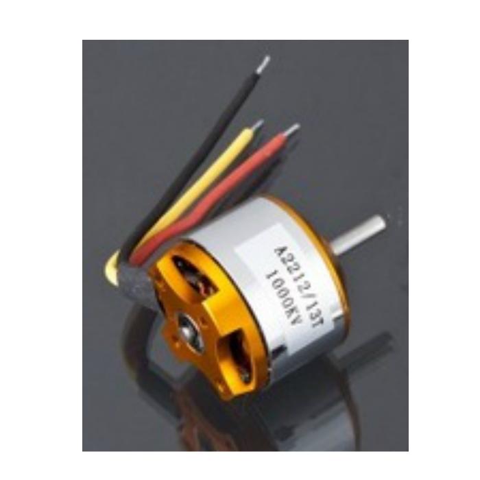 予約販売品 ブラシレスモーターA2212-KV1000 超特価SALE開催 限定品特価販売品