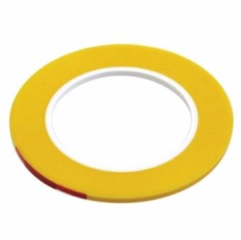 ラジコン 夢空間取り扱い商品 ネコポス対応 激安価格と即納で通信販売 イーグル EAGLE MT0210 激安価格と即納で通信販売 10mマスキングテープ 2mm イエロー x
