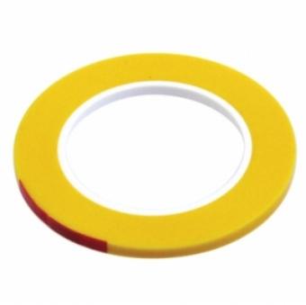 ラジコン 夢空間取り扱い商品 【ネコポス対応】イーグル(EAGLE)/MT0310/3mm x 10mマスキングテープ(イエロー)