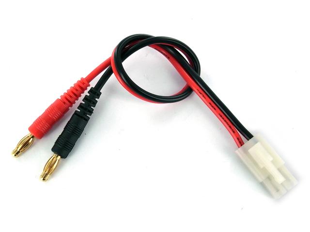 人気ブランド多数対象 美品 ラジコン 夢空間取り扱い商品 ネコポス対応 G-FORCE タミヤタイプ ジーフォース G0028 コネクタケーブル
