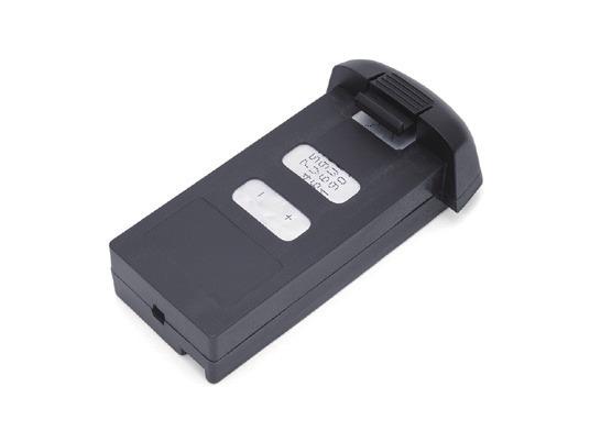 ラジコン 夢空間取り扱い商品 別倉庫からの配送 ネコポス対応 新作 G-FORCE ジーフォース リポバッテリー7.4V1200mAh 用 イングレス INGRESS GB081