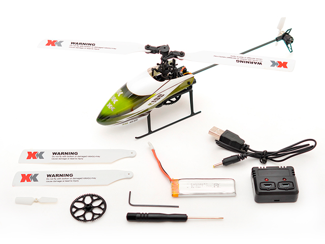 【基本送料無料】(台数限定特価)ハイテック(HiTEC)/K100-B/6ch 3D6Gシステムヘリコプター K100 プロポレスパッケージ(送信機別売)【smtb-k】【w3】