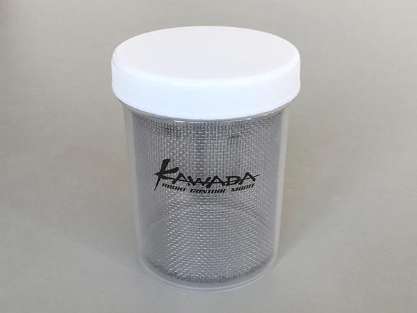 ラジコン 夢空間取り扱い商品 カワダ KAWADA SK18L マーケティング お気にいる ヘ゛アリンク゛洗浄ケース大