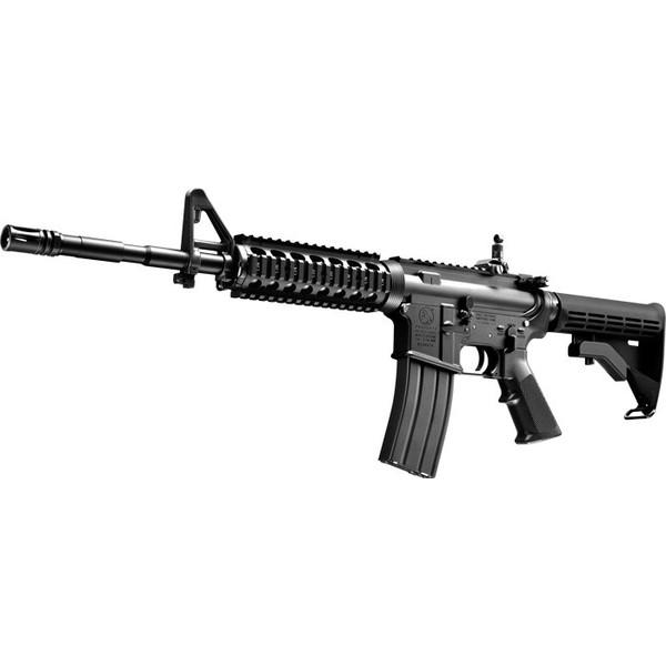 【基本送料無料】マルイ(MARUI)/142627/リアルガスブローバック M4A1 MWS(対象年齢18才以上)【smtb-k】【w3】