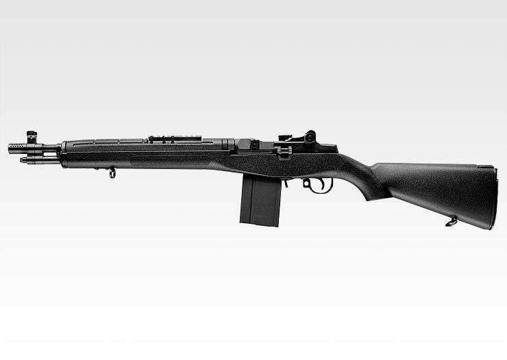 【基本送料無料】マルイ(MARUI)/170866/89式5.56mm小銃(折曲銃床式)電動ガン スタンダードタイプ(対象年齢18才以上)【smtb-k】【w3】