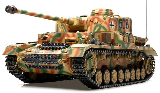 【基本送料無料】タミヤ(TAMIYA)/T-56025/ 1/16 ドイツ IV号戦車J型 フルオペレーションセット (プロポ付)【smtb-k】【w3】