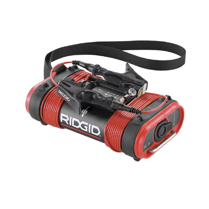 RIDGID(リジッド) 20168 ナビトラック ブリック 発信器(代引不可)【送料無料】